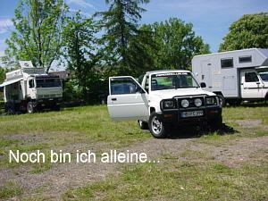 [...Bad Kissingen...]